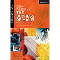 The Duchess of Malfi: Fifth Edition