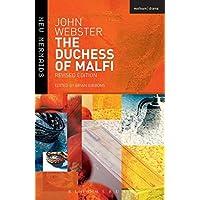 The Duchess of Malfi: Fifth Edition (New Mermaids)