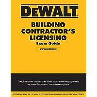 Amazon Best Sellers: Best Concrete Materials Engineering