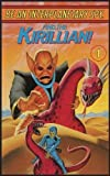 img - for Be An Interplanetary Spy: Find the Kirillian! book / textbook / text book