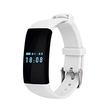 moaeuro Original Stock mejor regalo Bluetooth SmartWatch D21 ...