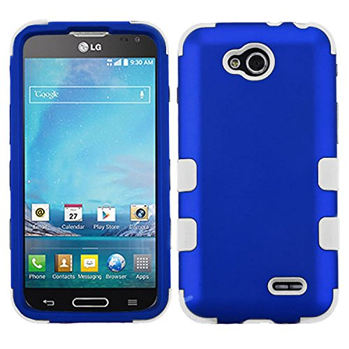 phone cases for lg l90 - 4