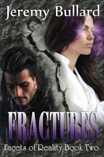 Read Online Fractures (Facets of Reality) (Volume 2) pdf epub