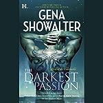 The Darkest Passion | Gena Showalter