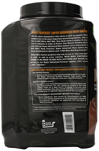 Body-Fortress-Super-Advanced-Mass-Gainer-Chocolate-4-Pounds