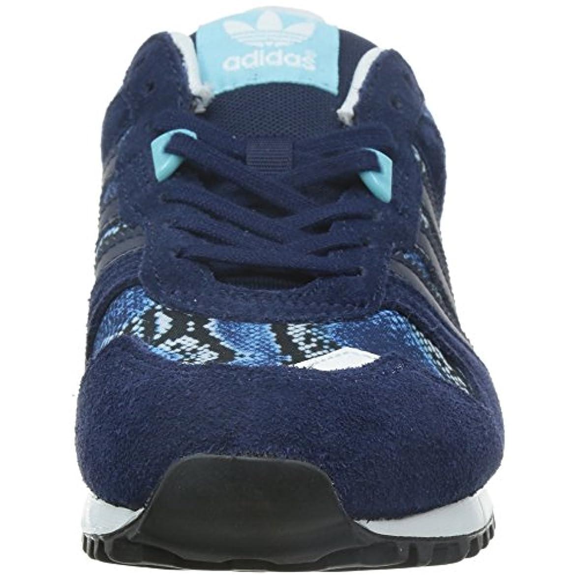 Adidas - Zx 700 Scarpe Da Ginnastica Donna