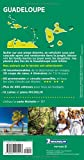 GUIDE VERT - GUADELOUPE (French Edition)
