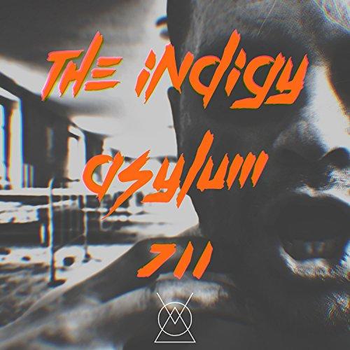 Asylum 711
