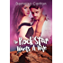 The Rock Star Wants A Wife (Romance Island Resort series Book 5)