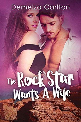 Rock Wants Romance Island Resort ebook