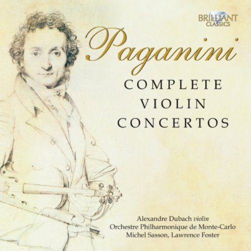 violin-concerto-no-1-in-d-major-ms-21-op-6-ii-adagio-espressivo