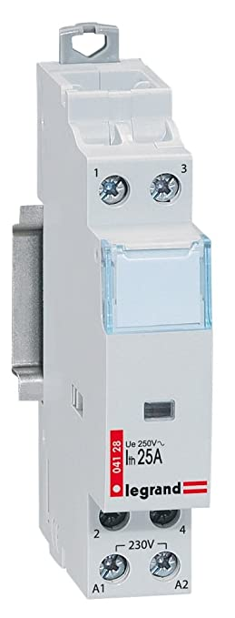51dK7420rNL._SY679_ legrand leg92702 lexic fuse box for strong currents 2p 230 v Brother MFC 7420 Scan at virtualis.co