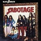 Sabotage (Remastered Edition)