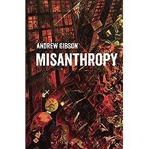 misanthropists