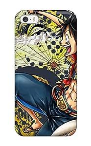 Cute Tpu ZippyDoritEduard S De One Piece Case Cover For Iphone 5/5s(3D PC Soft Case)