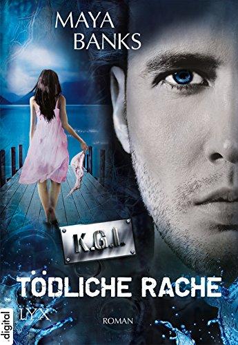 kgi-todliche-rache-kgi-reihe-2-german-edition