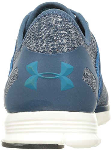 Under Armour Charged All Around Chaussures de sport pour femme