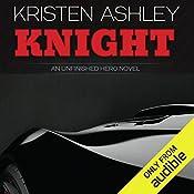 Knight   Kristen Ashley
