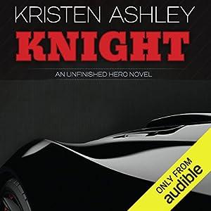 Knight Hörbuch