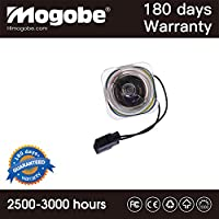 For BL-FU310B 5811118436-SOT Replacment Bare Bulb for OPTOMA EH500 and X600 150 Days Warranty by Mogobe