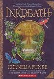Inkdeath (Turtleback School & Library Binding Edition)