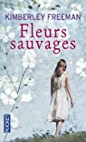 Fleurs sauvages par Wilkins