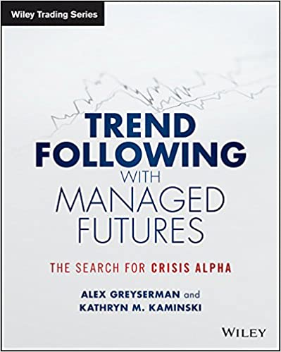 Following the Trend Diversified Managed Futures Trading.pdf