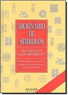 The penguin dictionary of symbols livros na amazon brasil dicionrio de smbolos fandeluxe Gallery