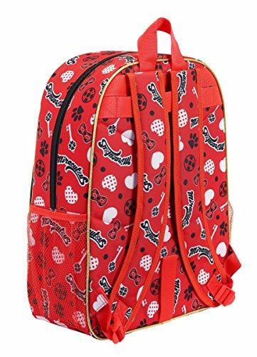 Ladybug Ladybug Sparkle School Backpack Sparkle Official Children's q8OOPRT