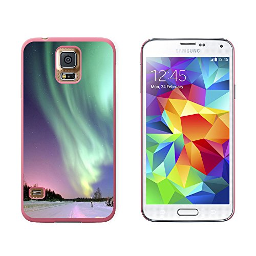 graphics-and-more-aurora-borealis-alaska-sky-snap-on-hard-protective-case-for-samsung-galaxy-s5-pink