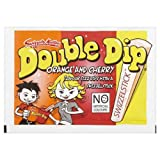 Matlow Double Dip Orange and Cherry Flavor Kosher