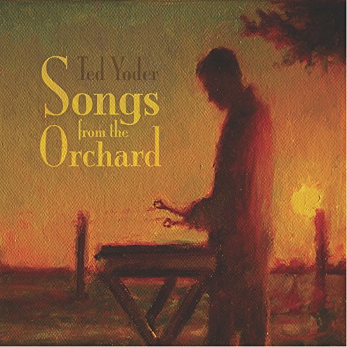 Songs from the Orchard