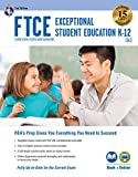 FTCE Exceptional Student Education K-12 (061) Book