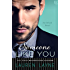 Someone Like You: An Oxford Novel