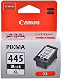 Canon PG-445 X-Large Ink Cartridge – Black Ink Cartridge