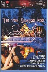 'Tis the Season for Seduction Paperback