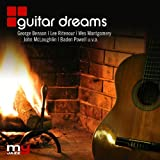 Guitar Dreams [My Jazz [Import allemand]