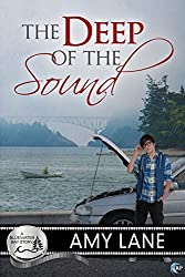 The Deep of the Sound (Bluewater Bay Book 8)