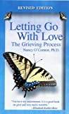 Letting Go with Love, Nancy O'Connor, 0553281534