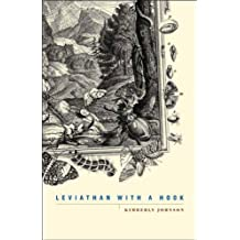 Leviathan With A Hook Poems