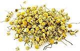 Chinese Tea Culture Chamomile - Herbal - Flower Tea - Decaffeinated -...