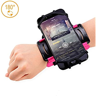 sport-wristband-iphone-x-8-plus-8