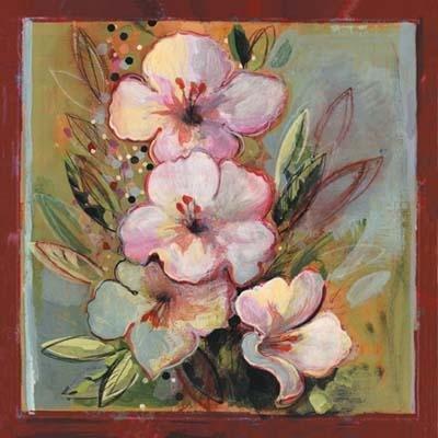 Squire Broel - Appalachian Spring NO