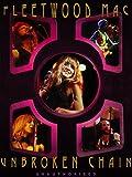 Fleetwood Mac: Unbroken Chain