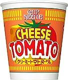日清食品 カップヌードル クリーミートマトヌードル 78g×20個