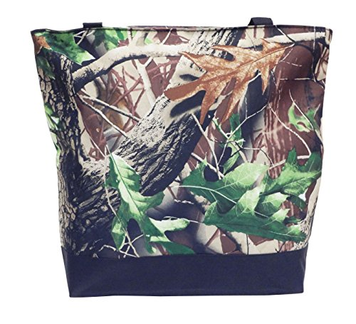 Inexpensive Book Bags