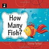 How Many Fish (Feed Me)