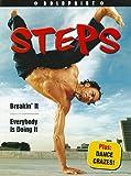 Steps, Grade 8, Various, 1419024264