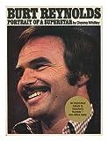 Burt Reynolds, Dianna Whitley, 044815479X