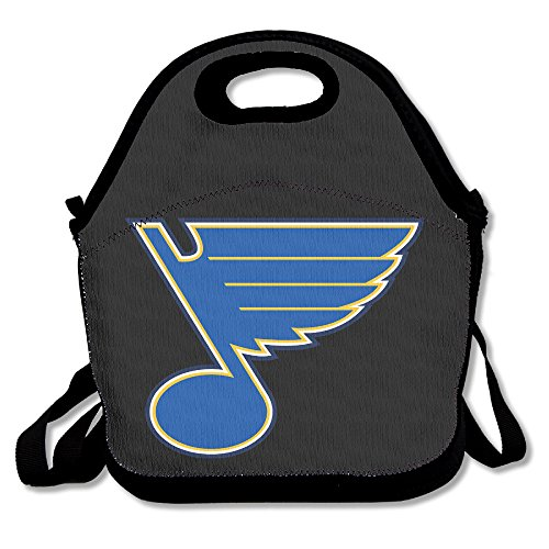 trydoo-st-louis-blues-hockey-logo-handbag-lunch-bags-snack-bags